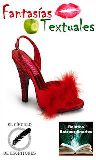 http://www.bubok.es/libros/242051/FANTASIAS-TEXTUALES