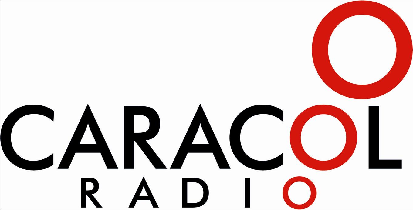 CaracolRadio