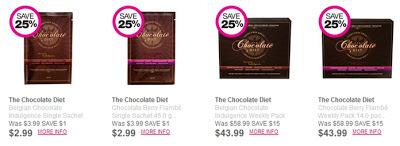 Chocolate awelcominghearth.blogspot.com