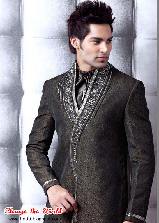 Wedding Dress For En : Pent coat for wedding party mens dresses b g