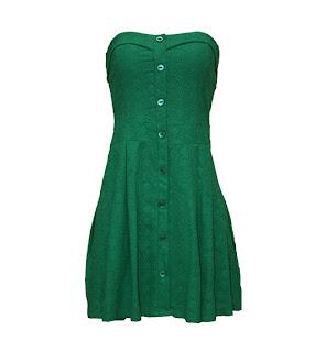modelos de vestidos de lese