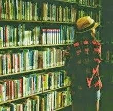Lectores Compulsivos