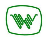 Logo PT Wediaraya Prima