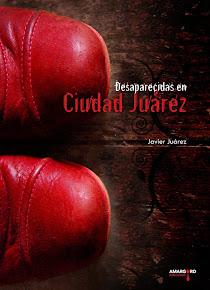Sin Ellas No Estamos Todos: Javier Juárez