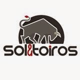 SOL&TOIROS