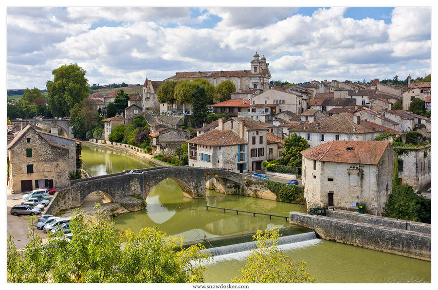Beautiful Places Beautiful Places In France To Visit