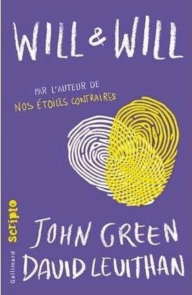 http://www.leslecturesdemylene.com/2014/12/will-will-de-john-green-david-levithan.html