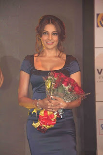 Bollywooed Actress Bipasha Basu  Pics At players movie promotion Picture Stills Gallery 0002.jpg