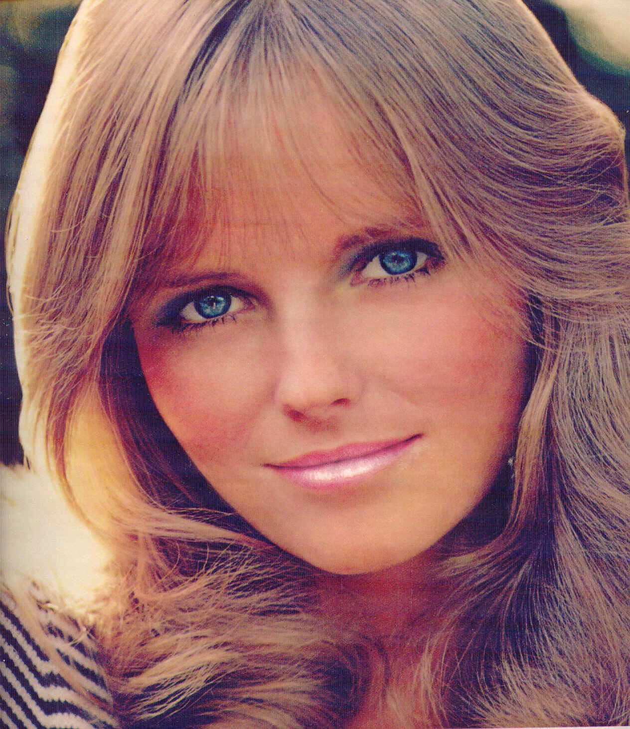 Pictures of Beautiful Women: February 2015 Cheryl Tiegs