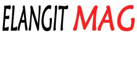 ELANGIT MAG