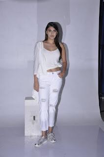 Anushka Ranjan (3).jpg