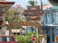 Costa Rica y el espejismo del turismo como multiplicador de bienestar social