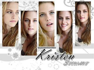 Kristen_Stewart_Wallpaper_2011_894964156563