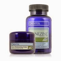 http://naturallabs.it/8,acnezine.html