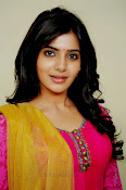 Gorgeous Samantha Latest Photos Gallery-thumbnail-32