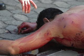 Cariri-CE: Dois homens foram mortos a bala em menos de duas horas, na região do cariri cearense, um em Araripe e outro em Juazeiro do Norte