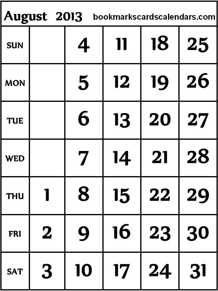 ... page 2 new calendar template site search recent posts 2015 calendar