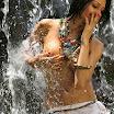 Yatin Dandekar topless pics