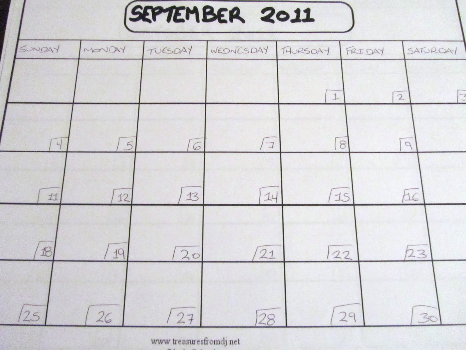 Countdown Calendar Templates Video Search Engine At Search Com