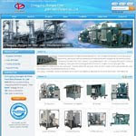 oilpurifierchina