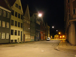 København - Αύγουστος 2011