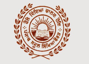 PSEB announces Date Sheet of Class 10th 2015