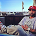 Pictures: Is Joe Budden Dating Mimi Faust's BFF?
