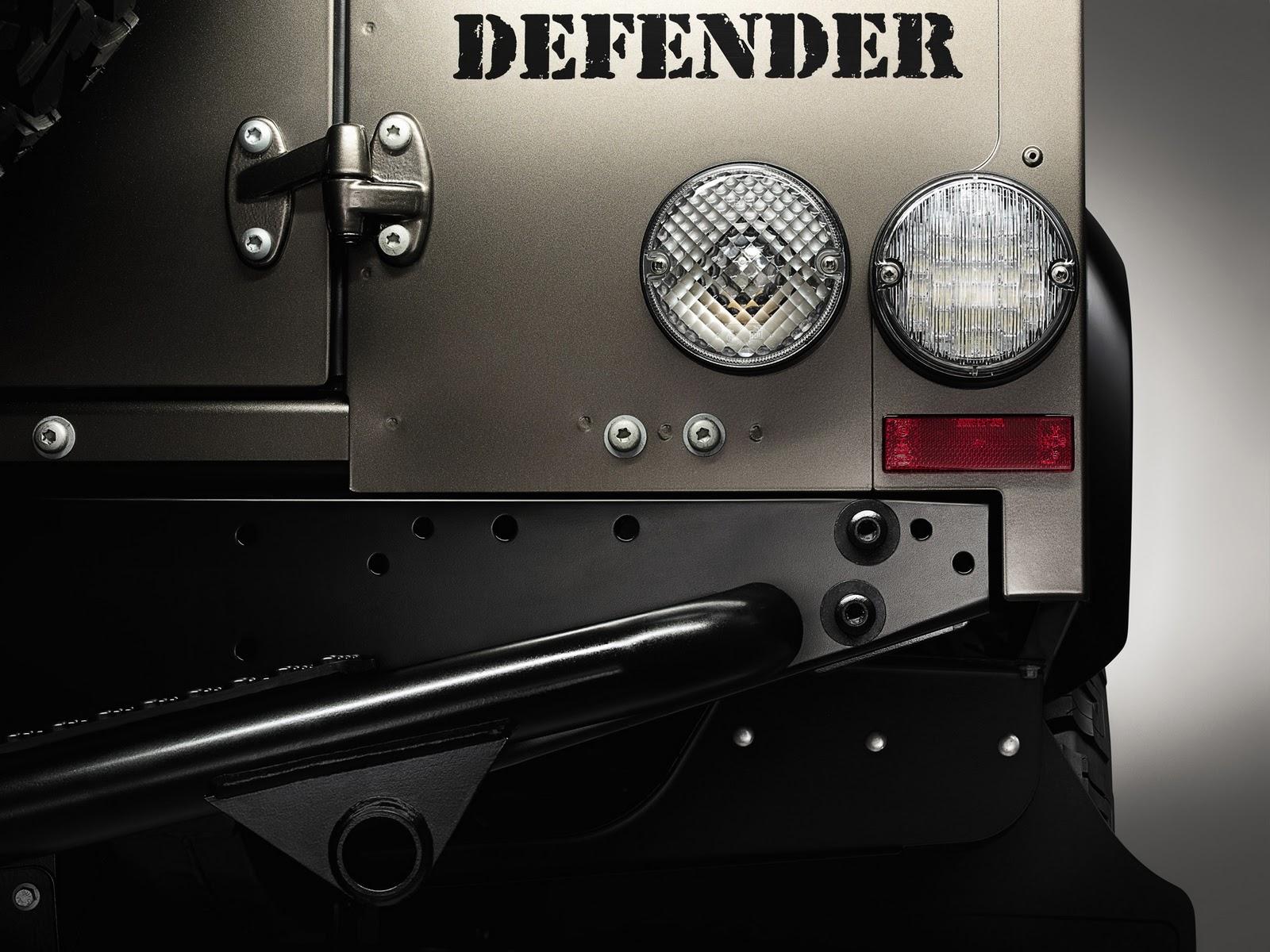 http://2.bp.blogspot.com/-MhXED174waQ/TWZVLkqdF-I/AAAAAAAAAXk/nTYdo5T5-uw/s1600/2011-Land-Rover-Defender-Limited-Edition-Taillights-1920x1440.jpg