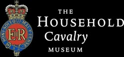 http://www.householdcavalrymuseum.co.uk/index.php
