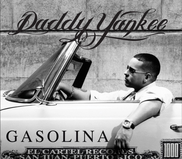 [Imagen: Daddy_Yankee_Gasolina_cover_art.png]