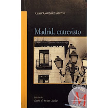 MADRID ENTREVISTO
