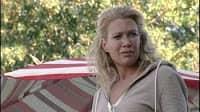 The Walking Dead - Temporada 2 - Español Latino - Ver Online