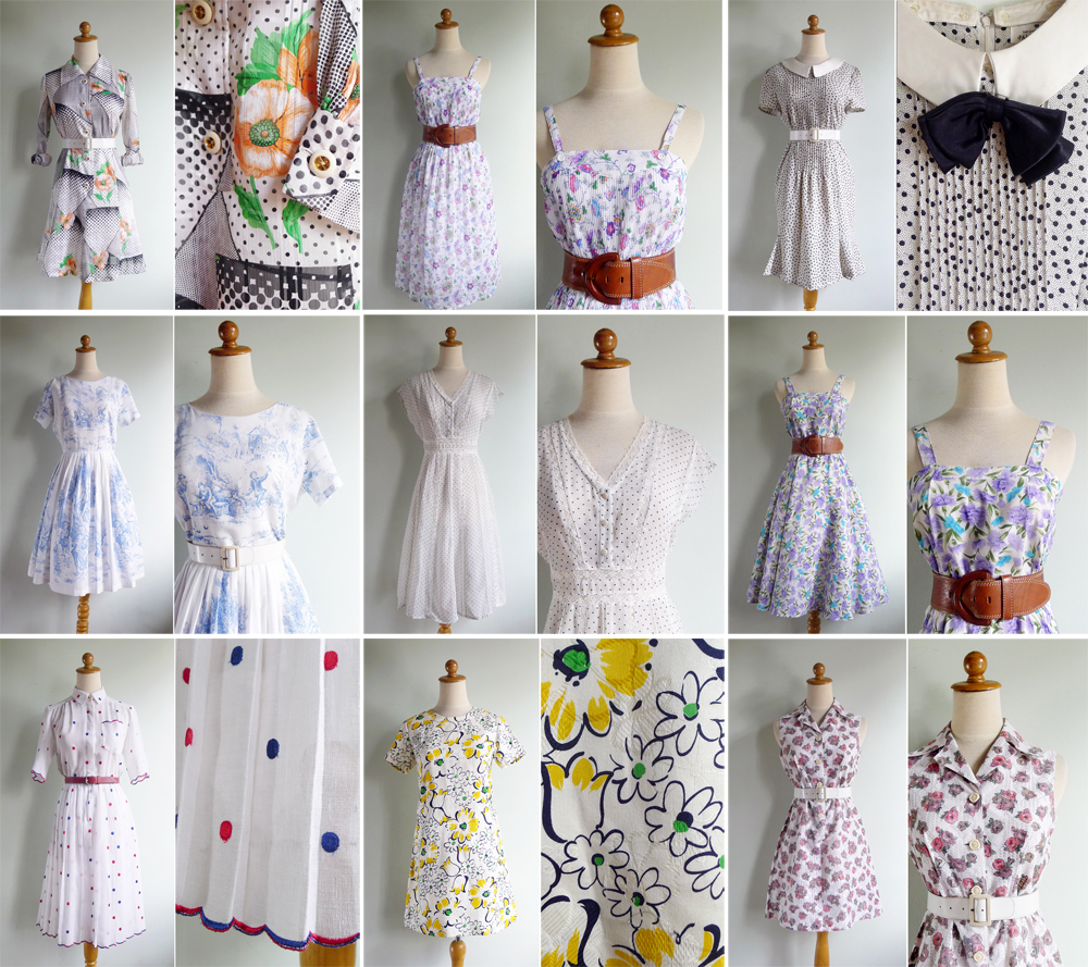 shop update fresh white dresses five stones vintage