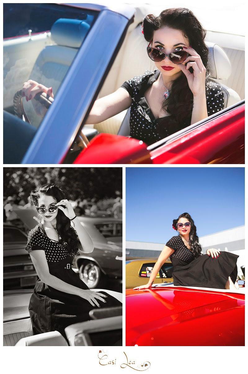 by Casi Lark of www.CasiLea-Photography.com