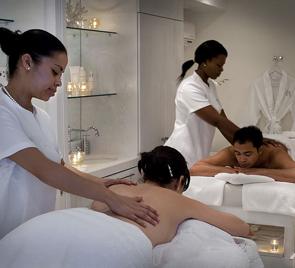 massage anmeldelser rødovre bordel