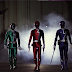 Power Rangers Super Megaforce - Próximo capítulo, 'Earth Fights Back'