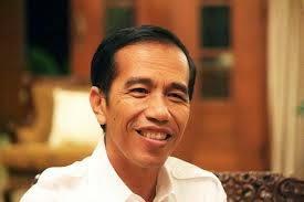 Bila Presiden Jokowi Datang ke Cariu
