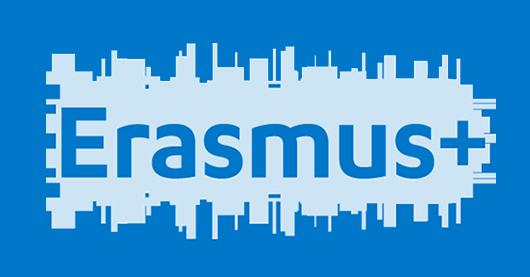 Proyecto Erasmus +