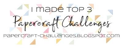challenge juni 2018