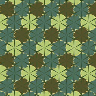 Pattern Lesson 4 Art Part - Dartmouth College