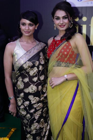 iifa awards 2012 pics
