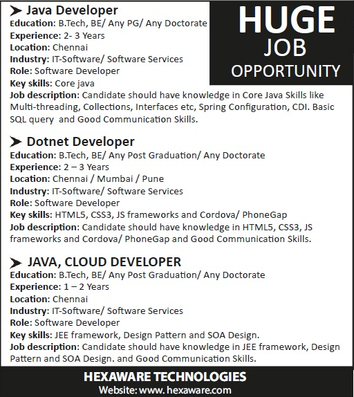 Software Engineer Job Description Rrsc.Us