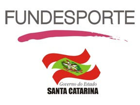 Governo do Estado de Santa Catarina - FUNDESPORTE