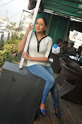 Anajana Deshpande glamorous photos-thumbnail-6