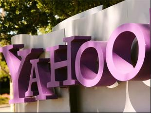 Yahoo launches Summly app for iPhones
