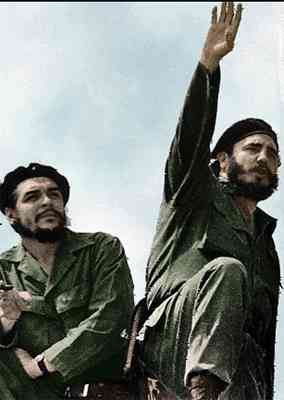 Fidel Castro , Nice n Funny