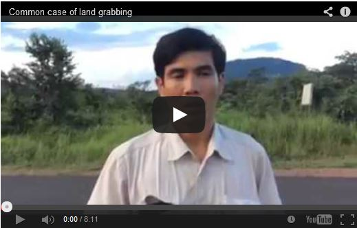 http://kimedia.blogspot.com/2014/10/common-case-of-land-grabbing.html