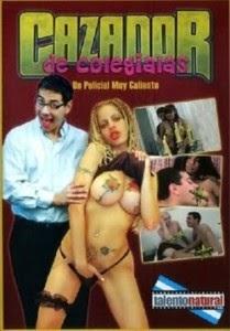 las mejores pelicula porno gratis: