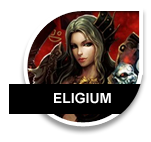 Eligium - Gemscool Website Portal Game Online Indonesia (PT Kreon)