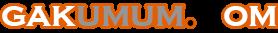 Gakumum.Com - Blog Berita Kekinian